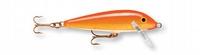 Rapala CountDown 7cm, GFR