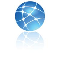 Nettbutikk_symbol