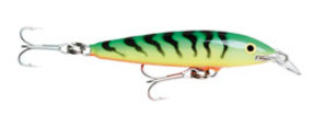 Rapala Magnum Floating 14cm FT