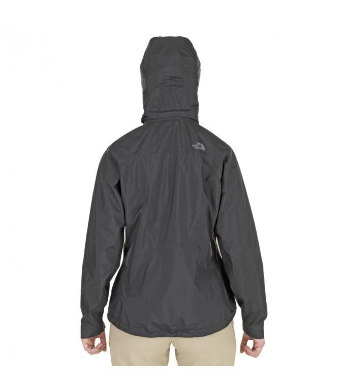 the north face w mountain light jacket tnf black. Black Bedroom Furniture Sets. Home Design Ideas