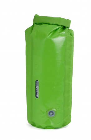 Ortlieb Packsack PS 21R Lime, 35