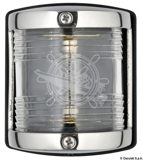 Topplanterne 225 stainless Utility 12 m (LED)