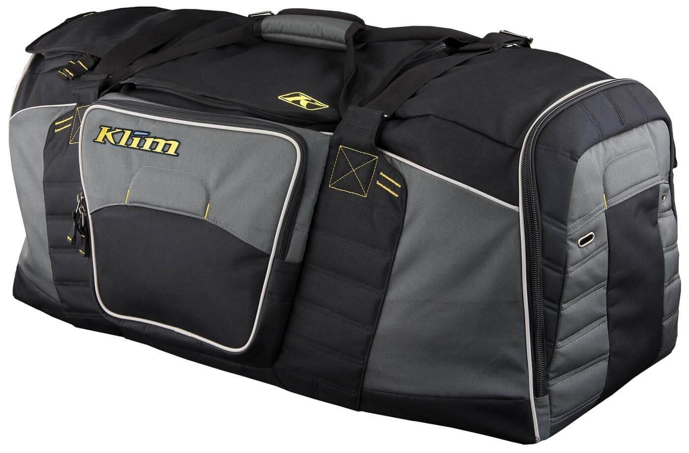 Klim Team Gear Bag - 500