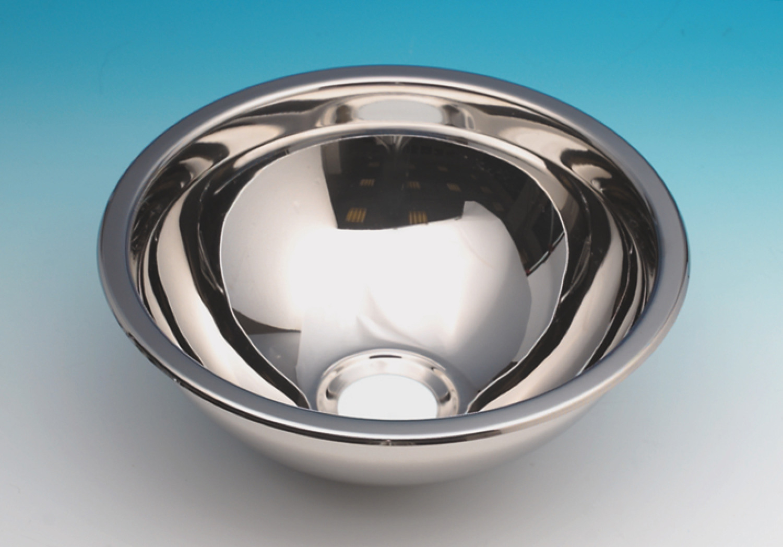 Håndvask 290 mm